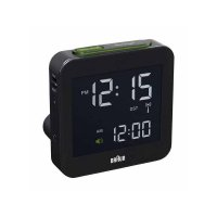 Braun Digital RCC Black