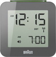Braun Digital RCC Grey