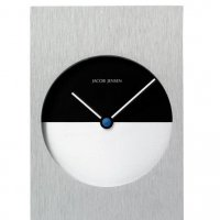 Jacob Jensen Desk Clock 317