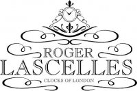 Roger Lascelles - London