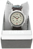 Timex Expedition Alarm 40mm