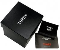 Timex Easy Reader 35mm