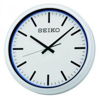Seiko Station Waterproof In Out 41