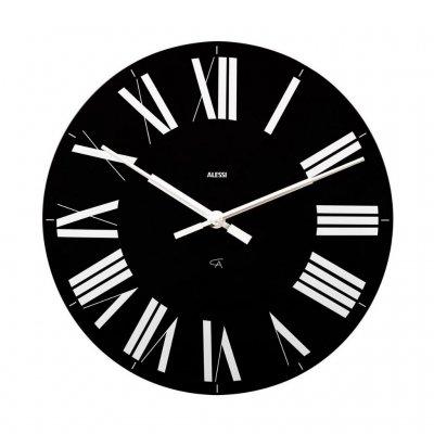 V gur alessi firenze 12 b v gure priisma - Horloge murale design italien ...