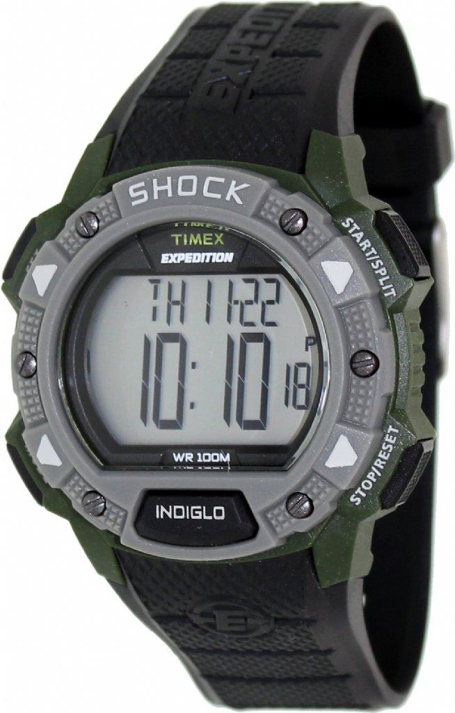 timex indiglo alarm clock t600b manual