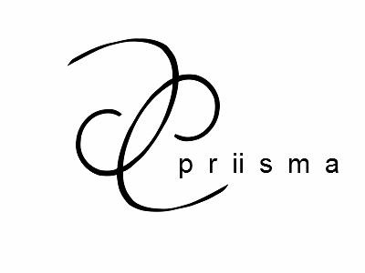 priisma